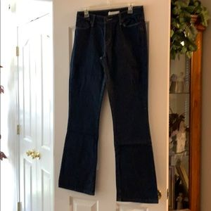 Ultimate Lift Boot Cut 544 Jeans